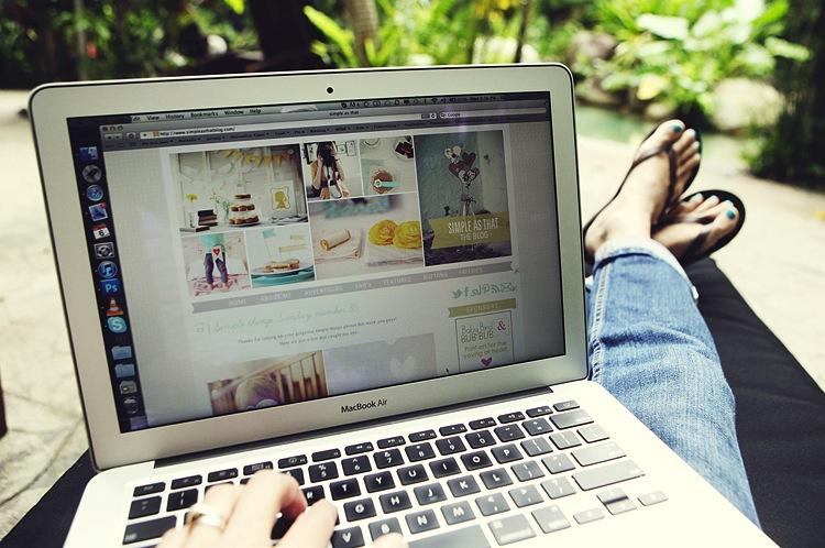 setting-up-a-fashion-blog
