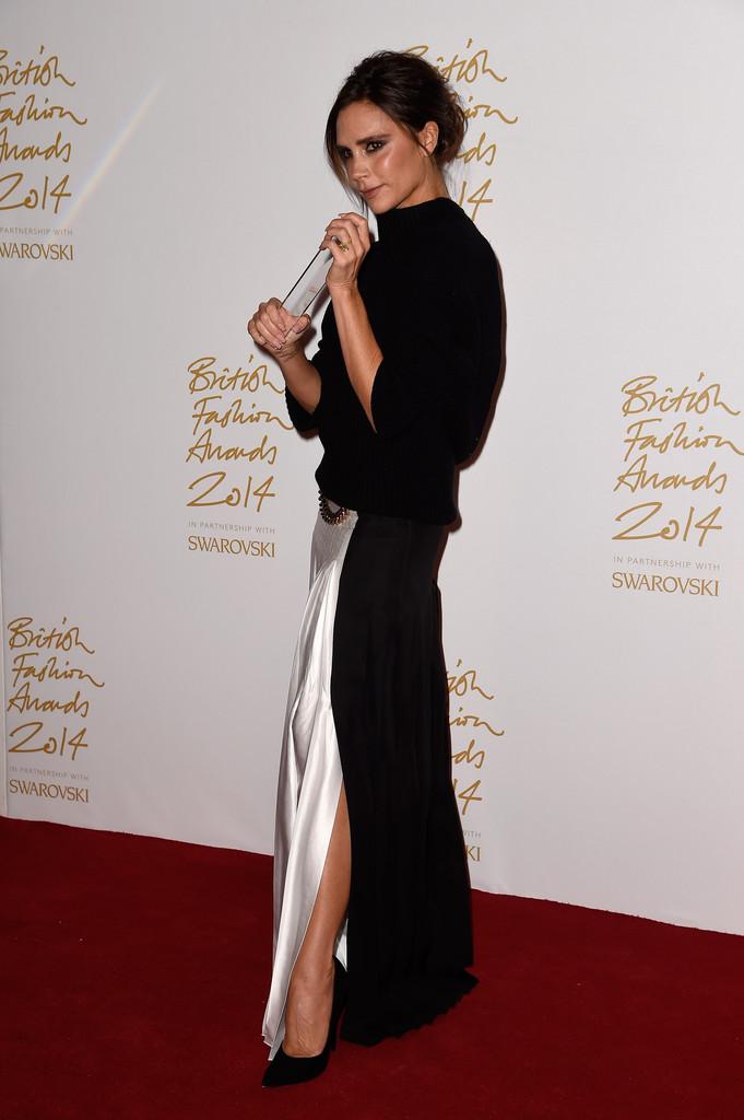 victoria-beckham-british-fashion-awards