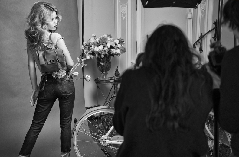 SS15_Behind_The_Scenes_09