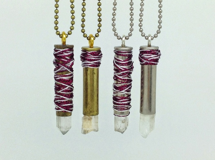 ammunition-jewelry-4