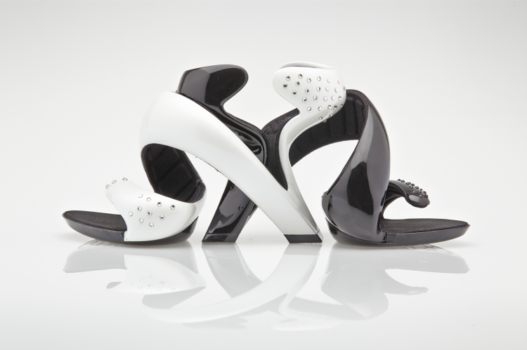 julian-hakes-swarovski-shoes