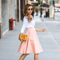 5 Must Have Pieces For Summer