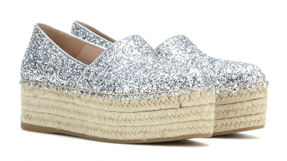 Womens Peep Toe Platform Wedge Sandals Espadrille Ankle Strap Mid RF ROOM OF FASHION Women's Open Toe Espadrille Lug Sole Summer Slip on Platform Footbed Slides Sandals. by RF ROOM OF FASHION. $ - $ $ 12 $ 38 70 Prime. FREE Shipping on eligible orders. Some sizes/colors are Prime eligible.