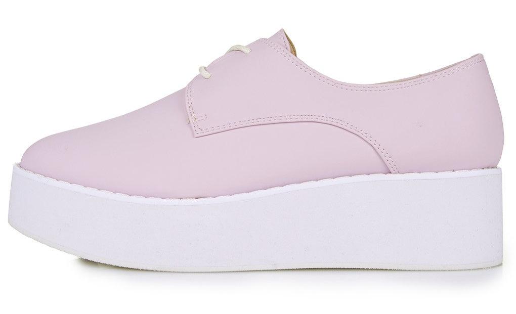 topshop-kisser-flatform-shoes-pink