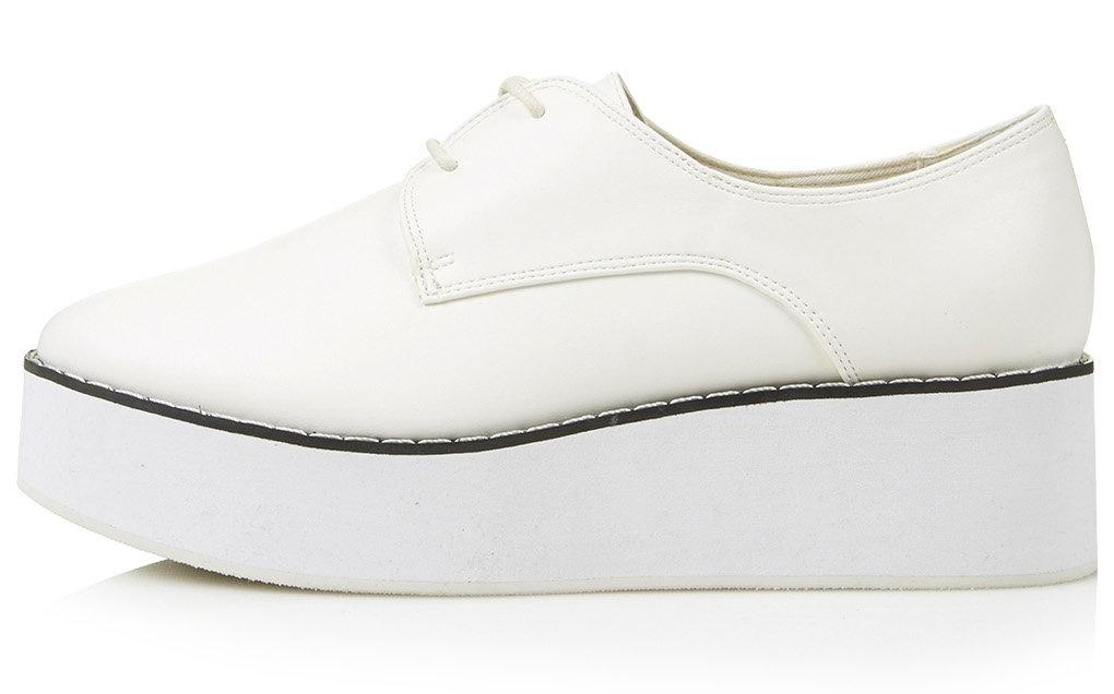 topshop-kisser-flatform-shoes