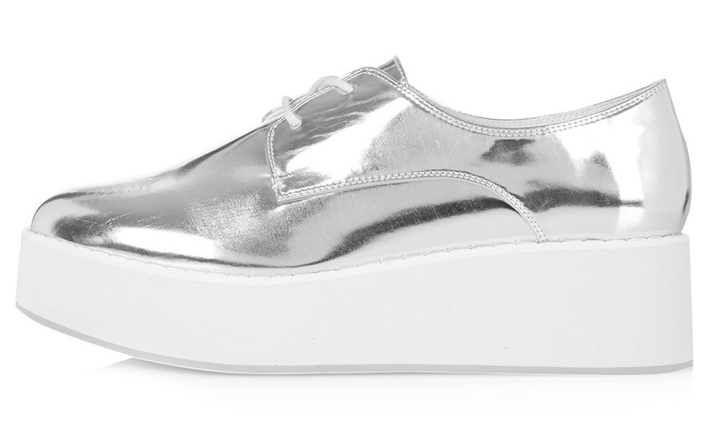 topshop-silver-kisser-flatform-shoes