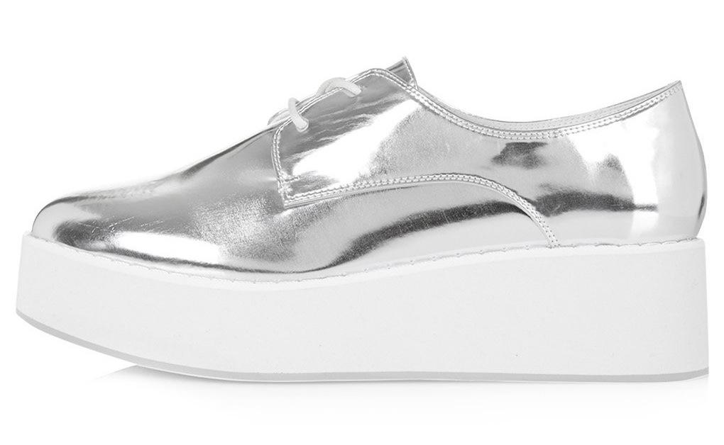 topshop-silver-kisser-flatform-shoes