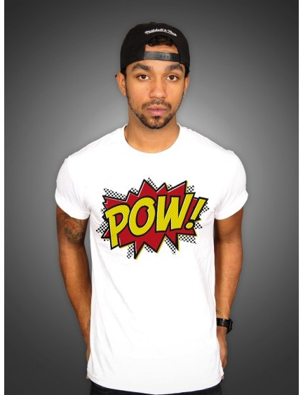 20142121010website-pow-white-tshirt-louis-front_zpsf9936fc4-600x600