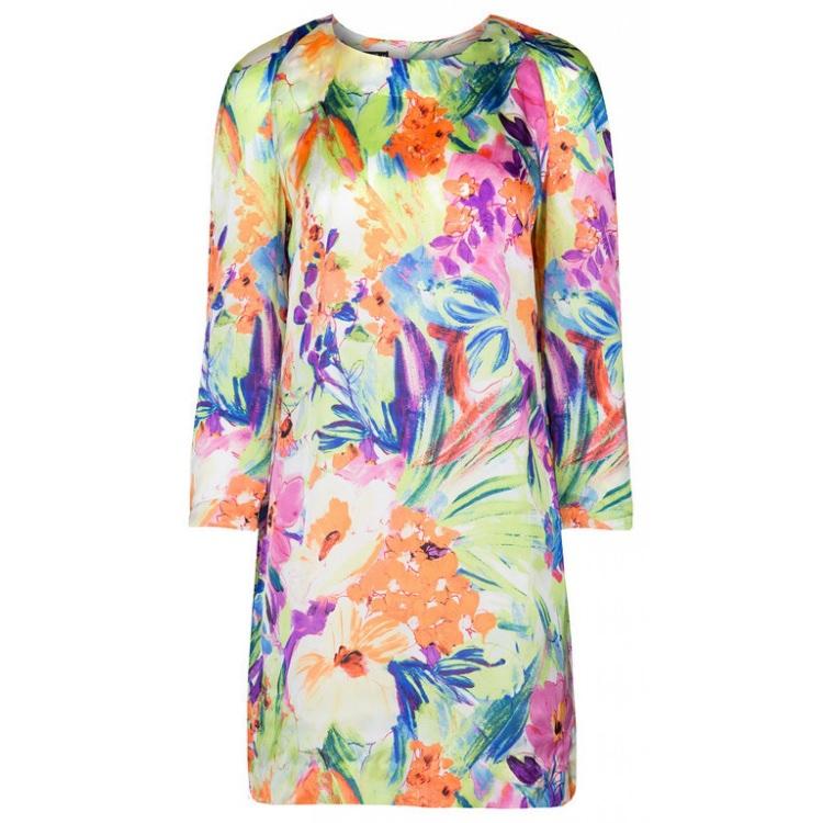 boutique dress 2