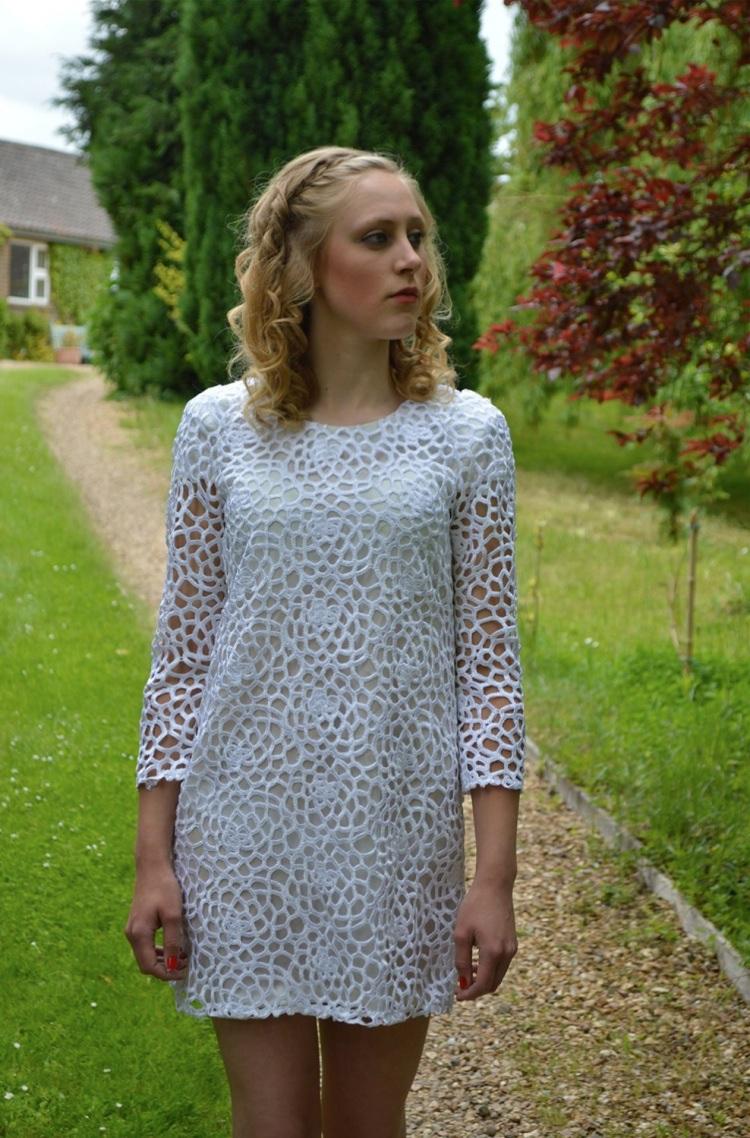 boutique dress 3