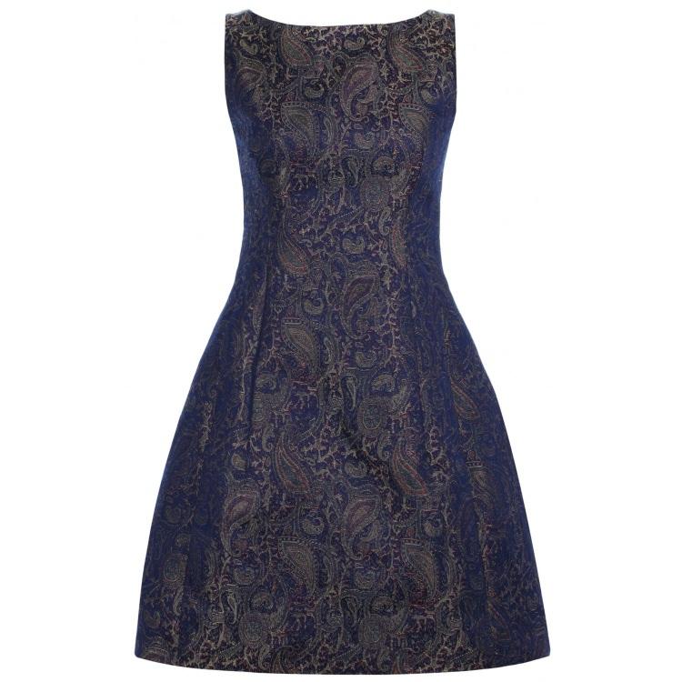 boutique dress 4