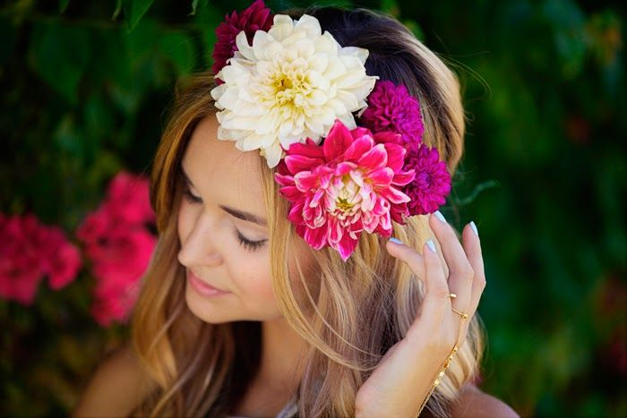flower-crown-10