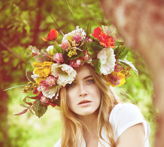 flower-crown-2