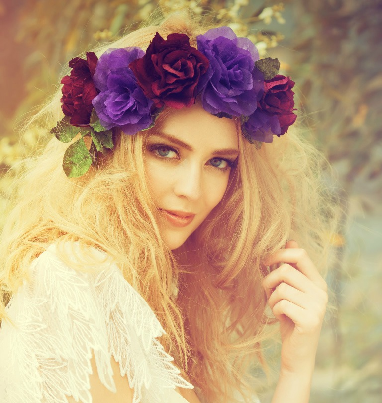 flower-crown-3