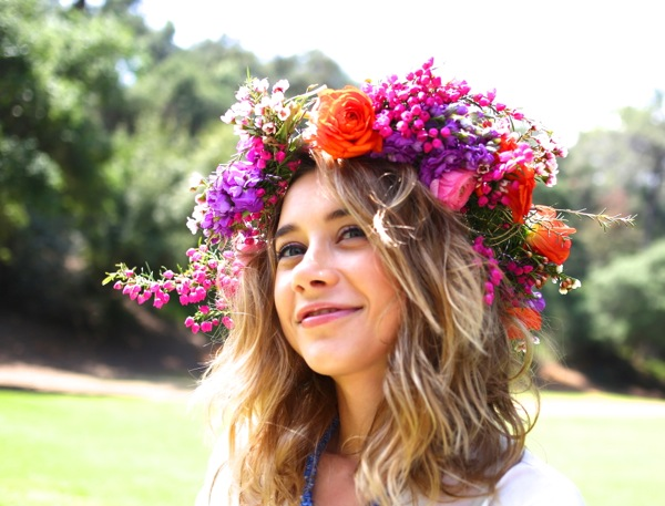 flower-crown-5