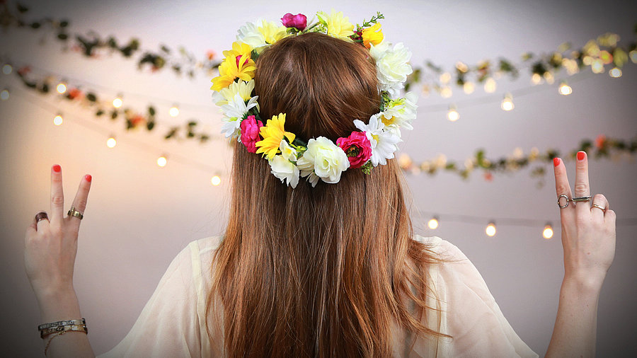 flower-crown-6