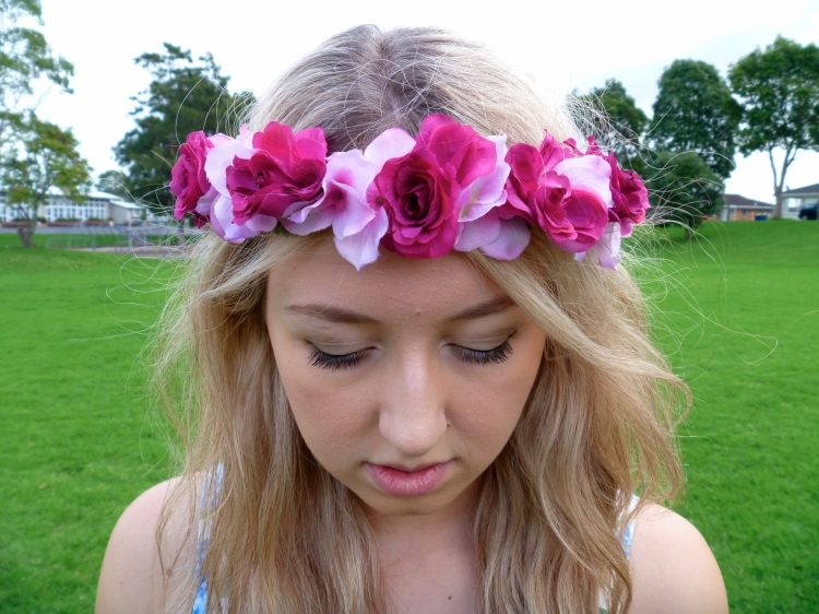 flower-crown