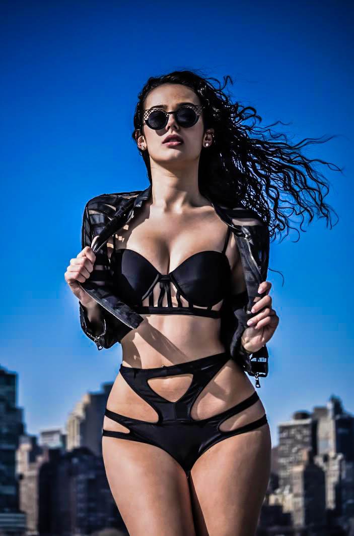 Bfyne-black-bikini