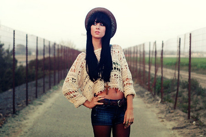 FASHION-TRENDS-Crochet-Top-collection-6