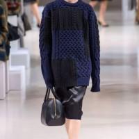 Fashion Trend Sneak Peek: Autumn Winter 2015