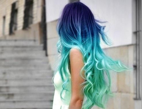 blue-hair-mermaid-hair-Favim.com-674100