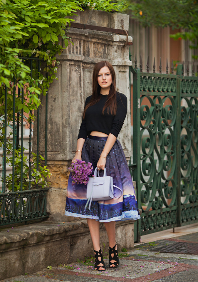 lookbook fashion 2