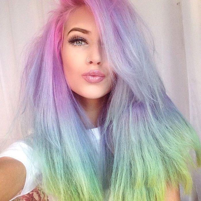 pastel-hair-trend-2__700