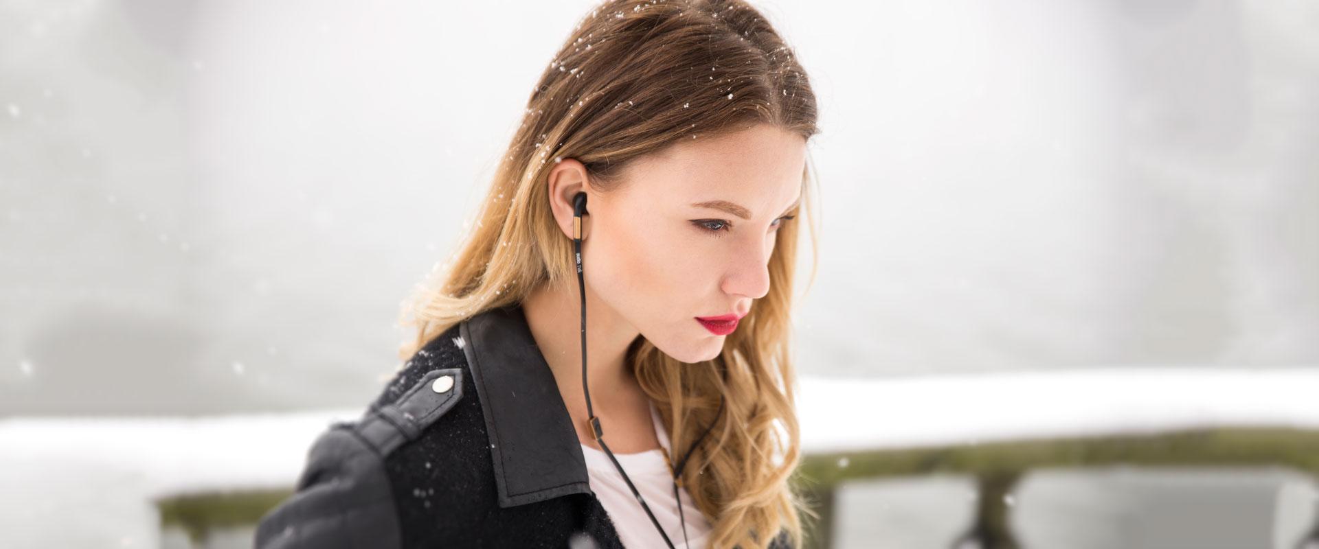 sudio headphones 10