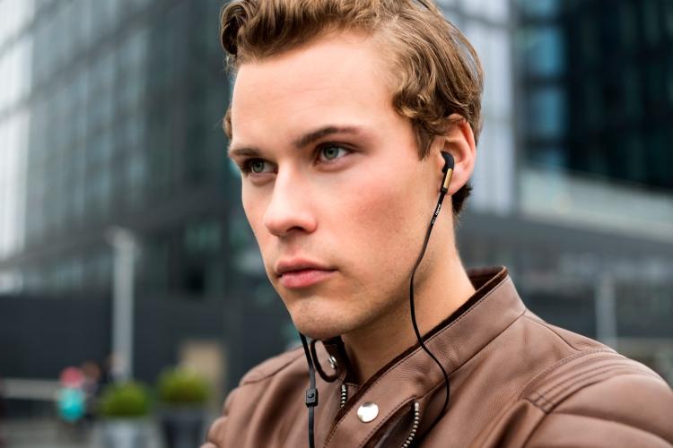 sudio headphones 2