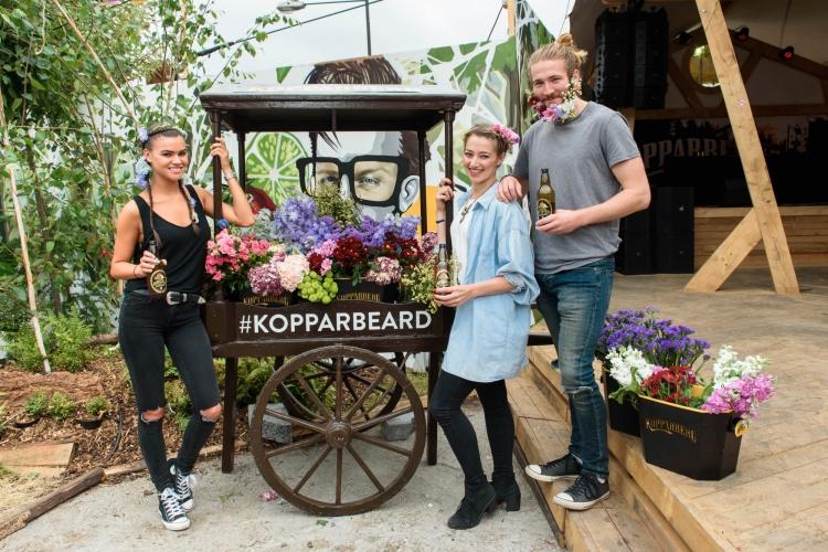 Kopparbeard&Kopparbraid_KopparbergUrbanForest6