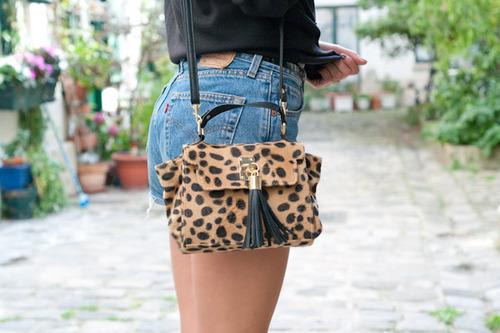 animal-print-bag-classy-cute-fashion-Favim.com-247330