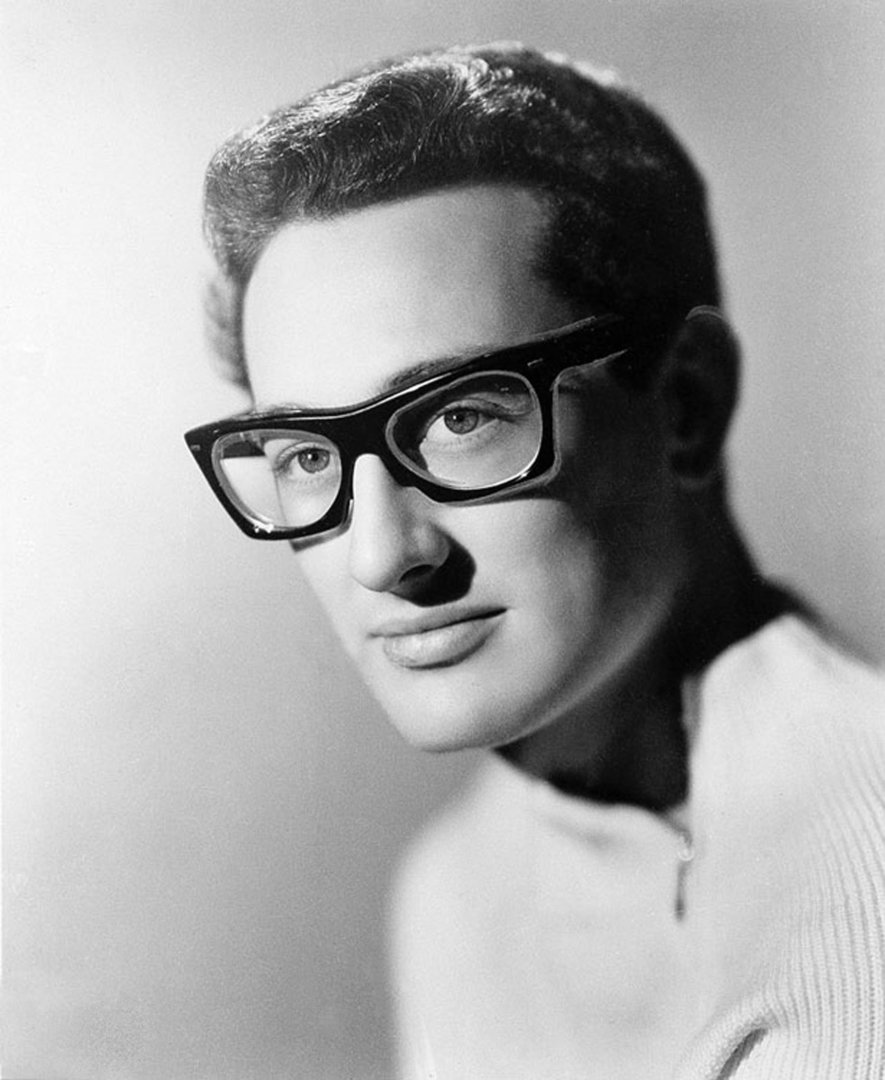 buddy-holly-glasses