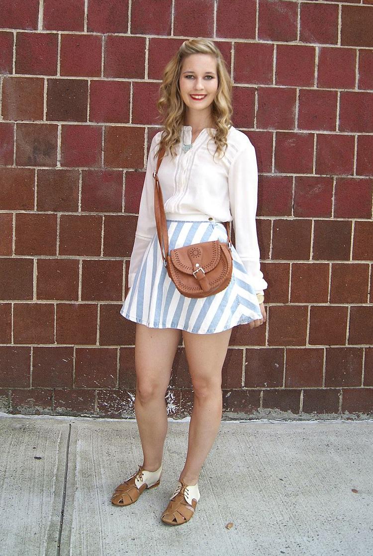 fashion-blog-2