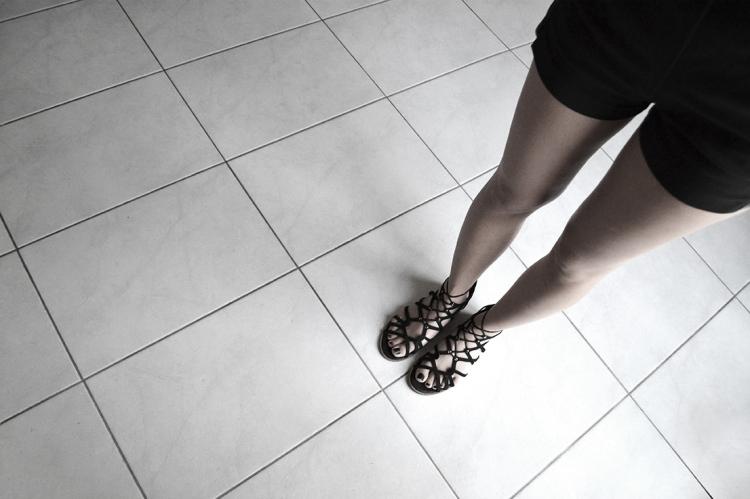 gladiator sandals 4