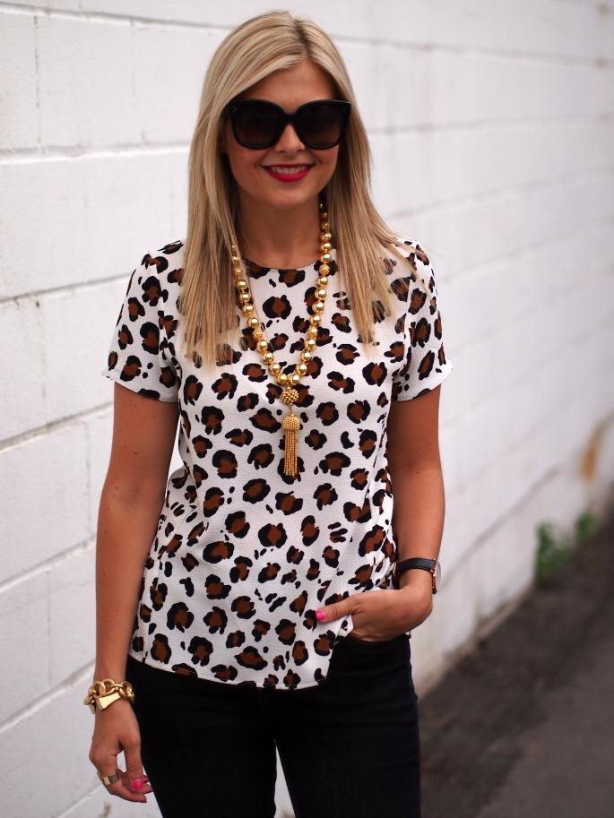 leopard top 7