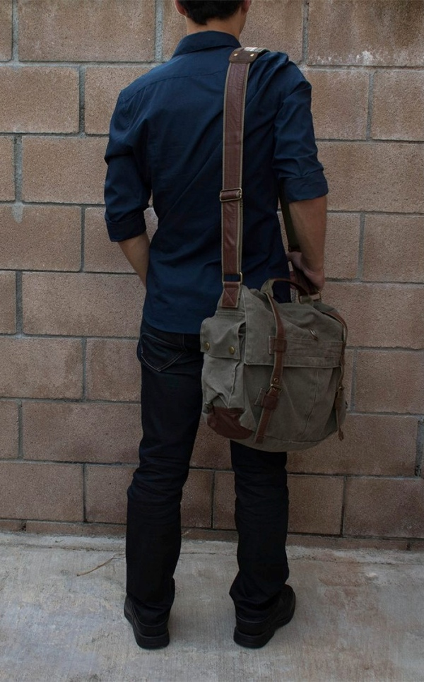 1_laptop-leather-canvas-messenger-bag