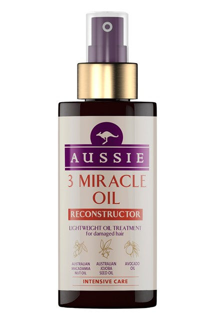 Aussie-3-Miracle-Oil-Reconstructor_Glamour_28July15_b_426x639