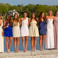 Timeless Prom Dress Styles that Will Still Look Stunning in 2016