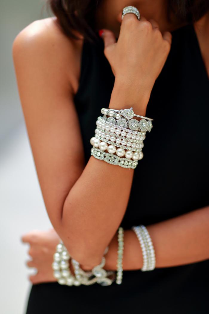 Layered_Pearl_Bracelets