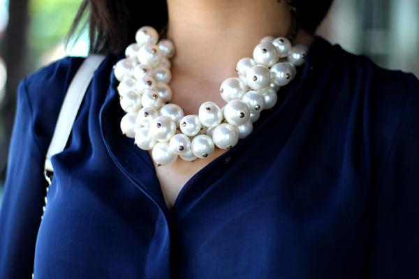 zara+maxi+pearl+necklace