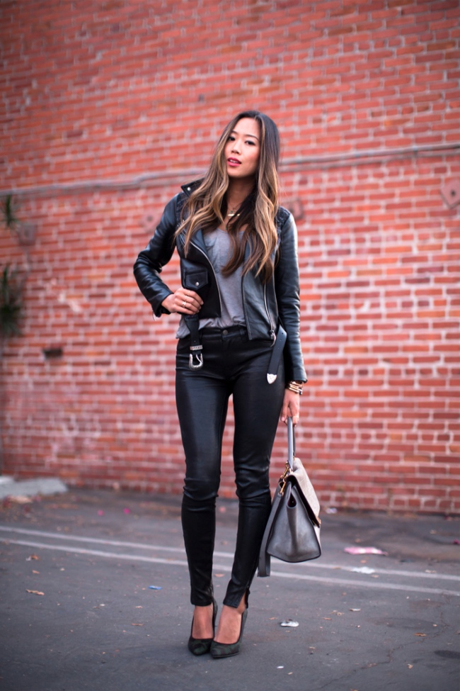 songofstyle_leatherjacket_leatherpants5