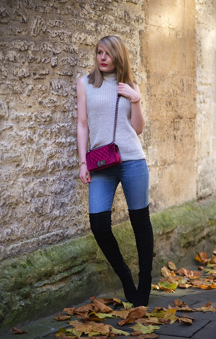 best-top-uk-fashion-blogger