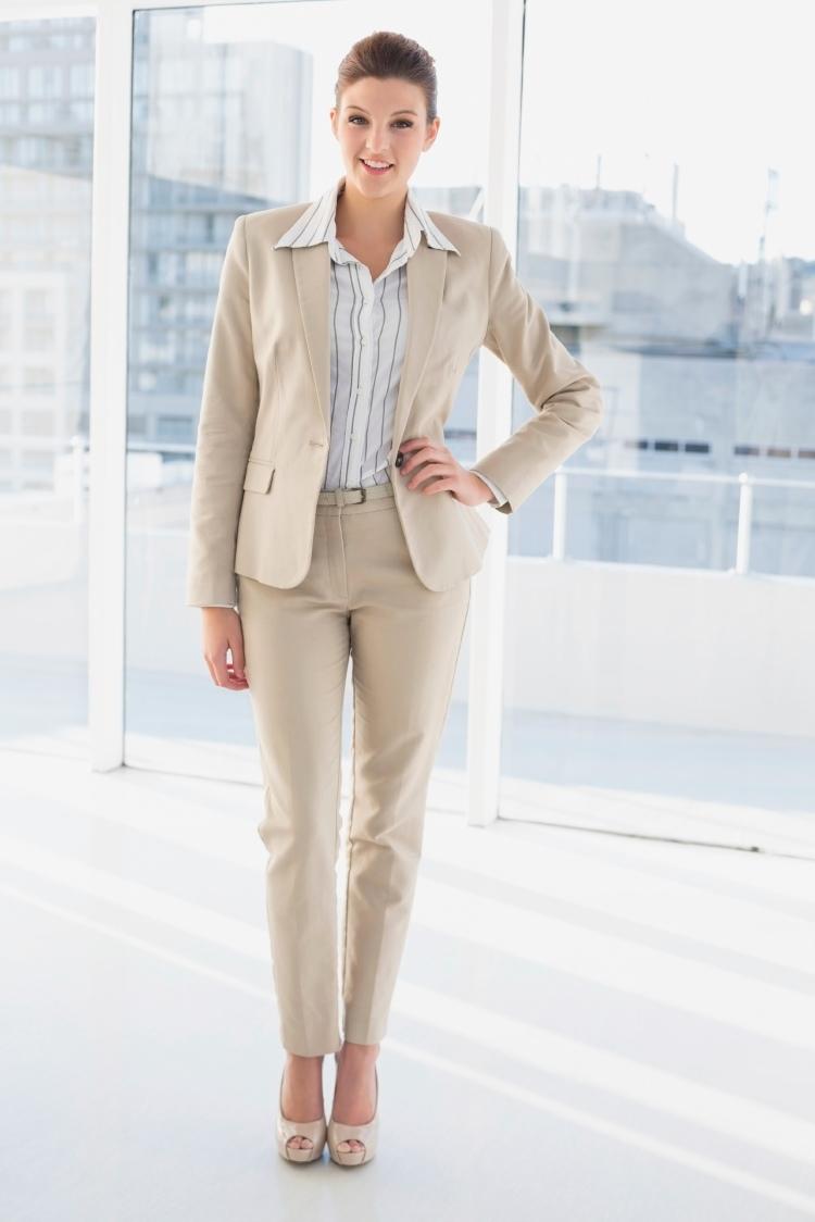 Fashion week Office stylish wear for girls