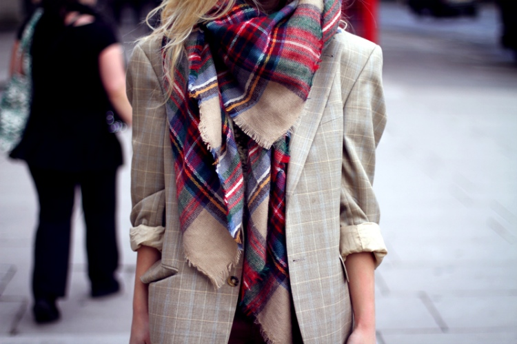 fashion-scarf