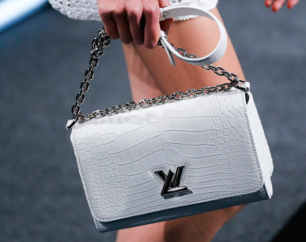 Louis-Vuitton-Spring-Summer-2015-Runway-Bag-Collection