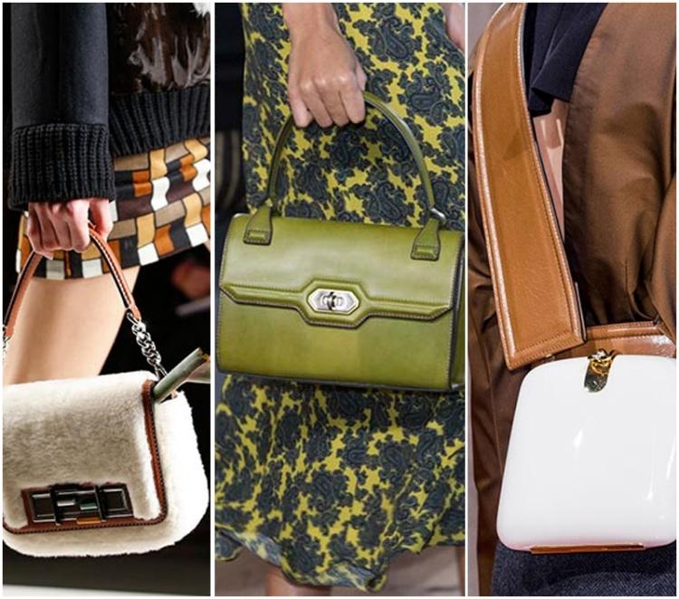 Runway_Handbags01