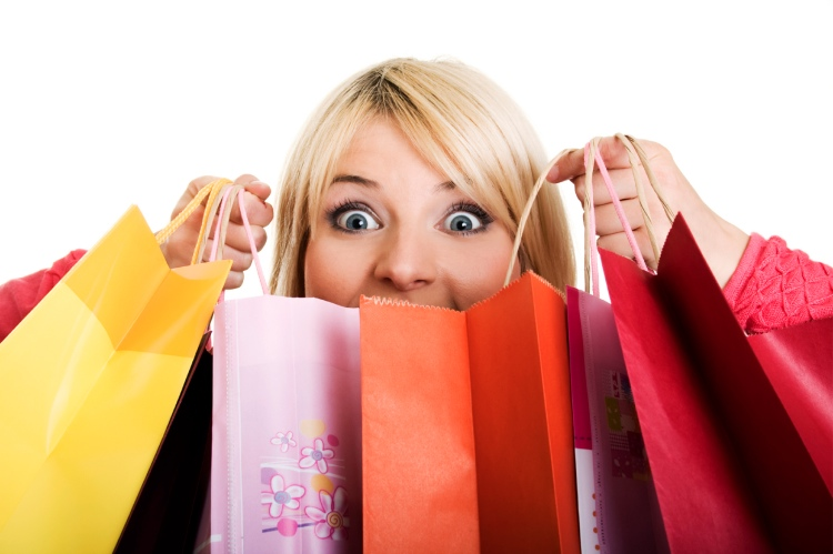 excited-women-shopping