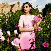 Ted Baker Stylish ..