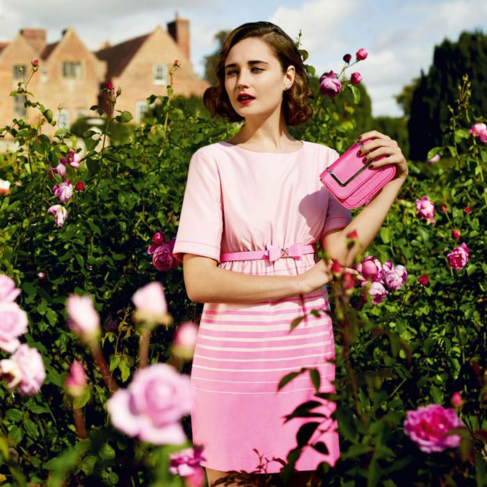 ted-baker-spring-summer-2013-at-Nordstrom-b