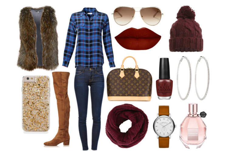 what to wear to a friends holiday party